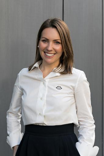 Sarah Lewthwaite