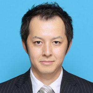 Jun Tsumochi