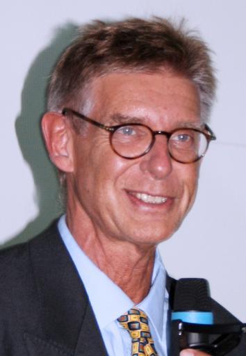 Jens-Rainer Ohm
