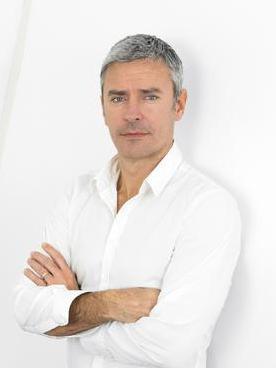 Jean-Marc Denoual