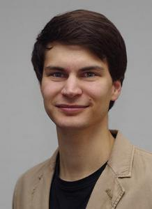 Lucien Lenzen