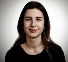 Guillemette Kreis
