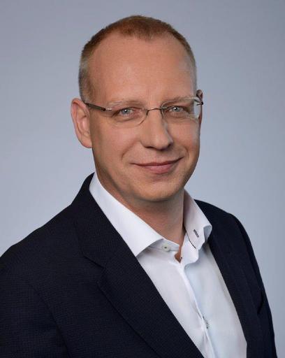 Aksel van der Wal
