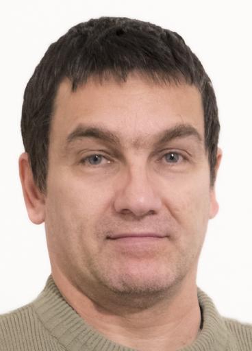 Radoslav Markov