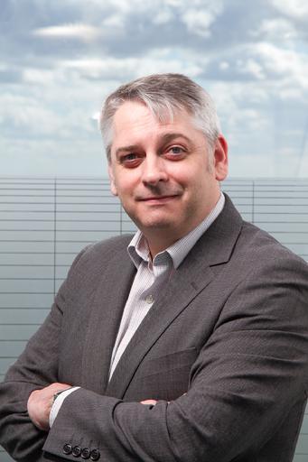 Steve Plunkett