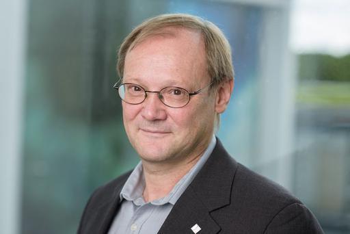 Stefan Meltzer