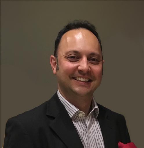 Justin Gupta