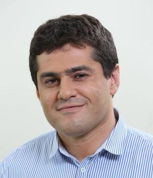 Mike Kemelmakher