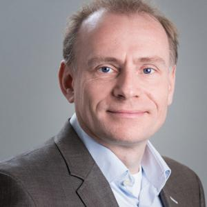 Stephan Peute