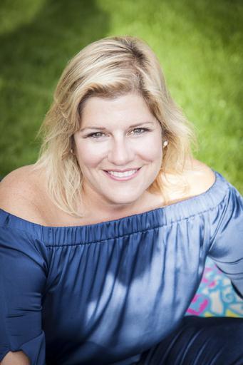 Melissa Cogavin