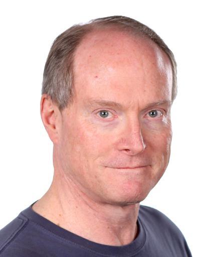 Tony Emerson
