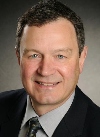 Juergen Burghardt