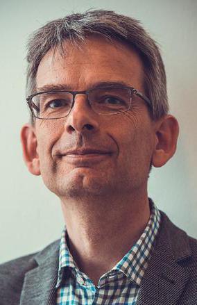 Nils Lenke