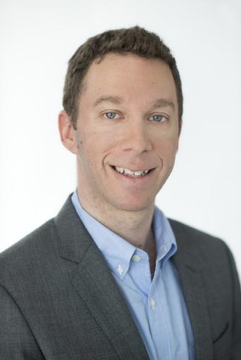 Dan Reich