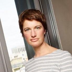 Sarah Milton