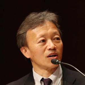 Yukihiro Nishida