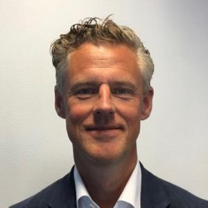 Jens Köpsén