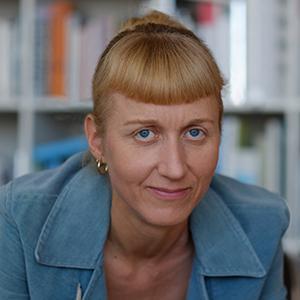Ida Olsen
