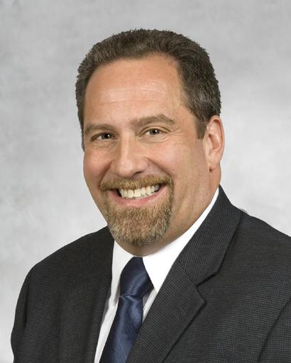 Matthew Goldman