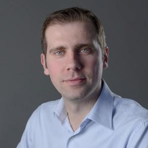 Goran Stojmenovik