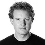 Jeff Kember